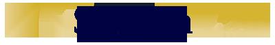 Sperrin Law Logo